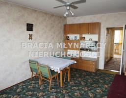 Morizon WP ogłoszenia | Mieszkanie na sprzedaż, Sosnowiec Zagórze, 74 m² | 3777