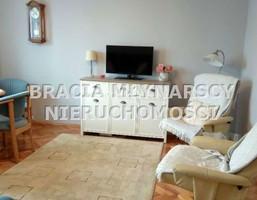 Morizon WP ogłoszenia | Mieszkanie na sprzedaż, Sosnowiec Pogoń, 57 m² | 2207