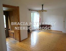 Morizon WP ogłoszenia | Mieszkanie na sprzedaż, Wisła, 96 m² | 1875