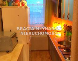 Morizon WP ogłoszenia | Mieszkanie na sprzedaż, Sosnowiec Stary Sosnowiec, 38 m² | 8331