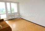 Morizon WP ogłoszenia | Mieszkanie na sprzedaż, Bielsko-Biała, 44 m² | 4647