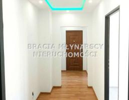 Morizon WP ogłoszenia   Mieszkanie na sprzedaż, Sosnowiec Milowice, 55 m²   9186