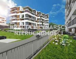Morizon WP ogłoszenia | Mieszkanie na sprzedaż, Katowice Wełnowiec-Józefowiec, 46 m² | 6353