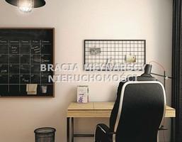Morizon WP ogłoszenia   Mieszkanie na sprzedaż, Katowice Os. Paderewskiego - Muchowiec, 40 m²   4211
