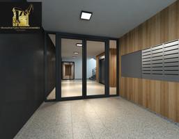 Morizon WP ogłoszenia | Mieszkanie na sprzedaż, Rotmanka Zaczarowana, 57 m² | 1892