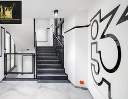 Morizon WP ogłoszenia | Mieszkanie na sprzedaż, Gdańsk Przymorze Małe, 64 m² | 6018