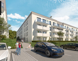 Morizon WP ogłoszenia | Mieszkanie na sprzedaż, Gdynia Oksywie, 31 m² | 8583