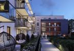 Morizon WP ogłoszenia | Mieszkanie na sprzedaż, Rotmanka, 64 m² | 4227