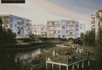 Morizon WP ogłoszenia | Mieszkanie na sprzedaż, Gdańsk Łostowice, 37 m² | 8880