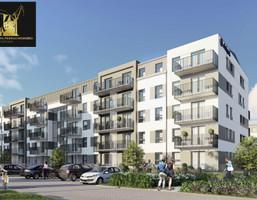 Morizon WP ogłoszenia | Mieszkanie na sprzedaż, Gdańsk Łostowice, 61 m² | 3184