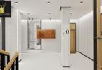 Morizon WP ogłoszenia | Mieszkanie na sprzedaż, Gdańsk Wrzeszcz Dolny, 69 m² | 9723