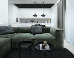 Morizon WP ogłoszenia   Mieszkanie na sprzedaż, Gdynia Dąbrowa, 65 m²   6197