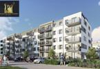 Morizon WP ogłoszenia | Mieszkanie na sprzedaż, Gdańsk Łostowice, 106 m² | 3517