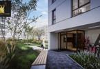 Morizon WP ogłoszenia | Mieszkanie na sprzedaż, Gdynia Cisowa, 52 m² | 6976