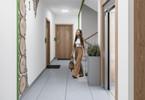 Morizon WP ogłoszenia   Mieszkanie na sprzedaż, Gdańsk Łostowice, 40 m²   4098