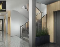 Morizon WP ogłoszenia | Mieszkanie na sprzedaż, Gdańsk Jasień, 68 m² | 8792