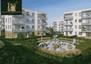 Morizon WP ogłoszenia | Mieszkanie na sprzedaż, Gdańsk Łostowice, 53 m² | 4035
