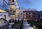 Morizon WP ogłoszenia | Mieszkanie na sprzedaż, Rotmanka, 53 m² | 4241
