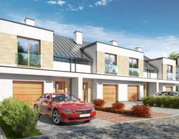 Morizon WP ogłoszenia | Dom w inwestycji Os. Porąbki w Rzeszowie, Rzeszów, 117 m² | 4346