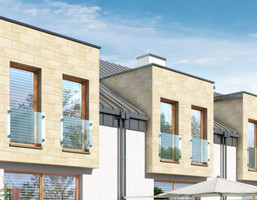 Morizon WP ogłoszenia | Dom w inwestycji Os. Porąbki w Rzeszowie, Rzeszów, 117 m² | 4328