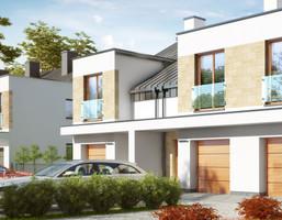 Morizon WP ogłoszenia | Dom w inwestycji Os. Porąbki w Rzeszowie, Rzeszów, 117 m² | 4341
