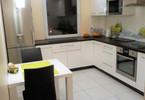 Morizon WP ogłoszenia   Mieszkanie na sprzedaż, Częstochowa Północ, 52 m²   7591
