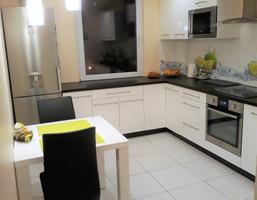 Morizon WP ogłoszenia | Mieszkanie na sprzedaż, Częstochowa Północ, 52 m² | 7591