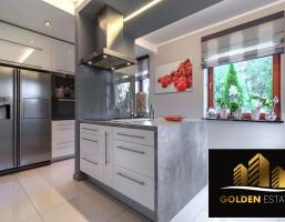 Morizon WP ogłoszenia | Dom na sprzedaż, Częstochowa Kiedrzyn, 240 m² | 0489