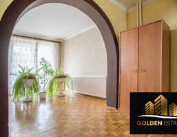 Morizon WP ogłoszenia | Dom na sprzedaż, Częstochowa Kiedrzyn, 286 m² | 8068
