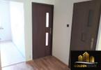 Morizon WP ogłoszenia | Mieszkanie na sprzedaż, Częstochowa Północ, 55 m² | 1529