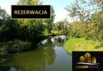 Morizon WP ogłoszenia | Działka na sprzedaż, Skrzydlów, 25000 m² | 8364
