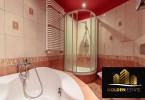 Morizon WP ogłoszenia | Dom na sprzedaż, Częstochowa Raków, 242 m² | 4096