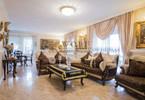 Morizon WP ogłoszenia | Dom na sprzedaż, Nowe Chechło, 250 m² | 5103
