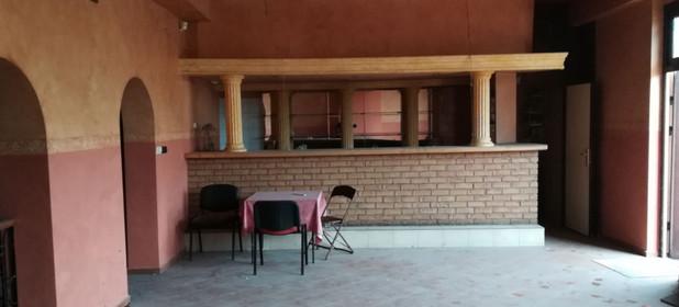 Lokal gastronomiczny na sprzedaż 800 m² Toruń Kaszczorek - zdjęcie 3