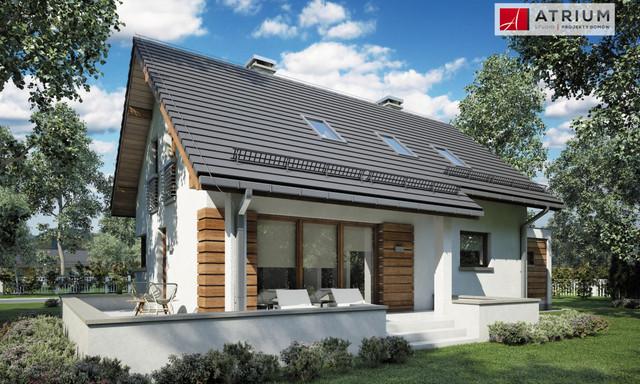 Dom na sprzedaż <span>Toruński (pow.), Chełmża, Trakt</span>