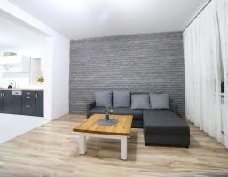 Morizon WP ogłoszenia | Dom na sprzedaż, Grębocin Szkolna, 112 m² | 4068