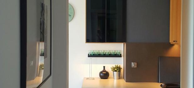 Mieszkanie do wynajęcia 34 m² Toruń Jakubskie Przedmieście Winnica - zdjęcie 2