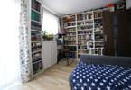 Morizon WP ogłoszenia | Mieszkanie na sprzedaż, Toruń Bydgoskie Przedmieście, 51 m² | 7931
