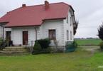 Morizon WP ogłoszenia | Dom na sprzedaż, Łążynek, 264 m² | 6549