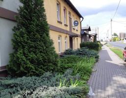 Morizon WP ogłoszenia | Dom na sprzedaż, Toruń Jakubskie Przedmieście, 390 m² | 3530