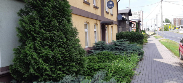Dom na sprzedaż 390 m² Toruń Jakubskie Przedmieście Sobieskiego - zdjęcie 1