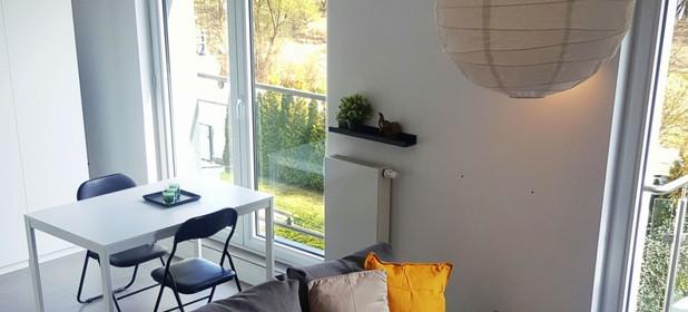 Mieszkanie do wynajęcia 34 m² Toruń Jakubskie Przedmieście Winnica - zdjęcie 1