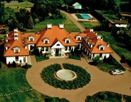 Morizon WP ogłoszenia | Dom na sprzedaż, Młyniec Drugi, 800 m² | 1644