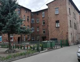 Morizon WP ogłoszenia   Dom na sprzedaż, Brodnica, 1200 m²   6259