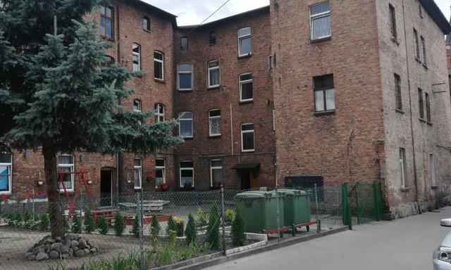 Dom na sprzedaż <span>Brodnicki (pow.), Brodnica</span>