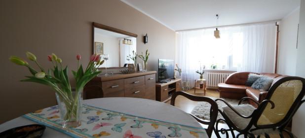Mieszkanie na sprzedaż 70 m² Pilski (pow.) Piła Motylewska - zdjęcie 2