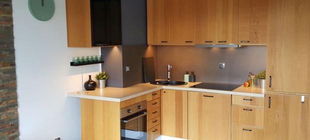 Mieszkanie do wynajęcia 34 m² Toruń Jakubskie Przedmieście Winnica - zdjęcie 3