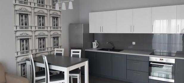 Mieszkanie do wynajęcia 39 m² Toruń Os. Fałata Gagarina - zdjęcie 1