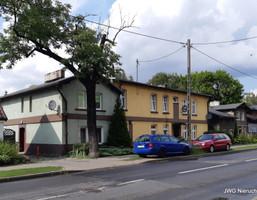 Morizon WP ogłoszenia | Dom na sprzedaż, Toruń Jakubskie Przedmieście, 600 m² | 3530