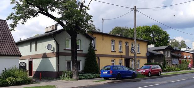 Dom na sprzedaż 390 m² Toruń Jakubskie Przedmieście Sobieskiego - zdjęcie 2